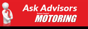 Ask Advisors