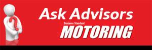 Ask Advisors