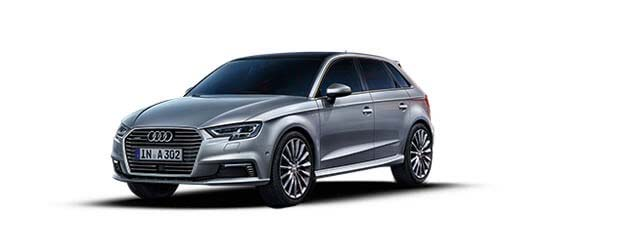business plan of audi Get peace of mind with audi shrewsbury service and maintenance plans  in the  audi pure protection program is virginia surety company, inc, 175 west.