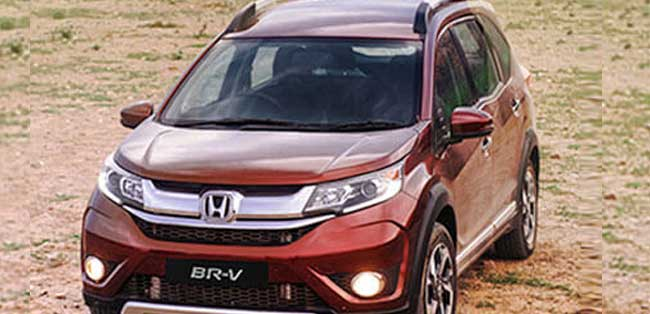 Honda To Introduce New Models In India Fiscal 2018 19