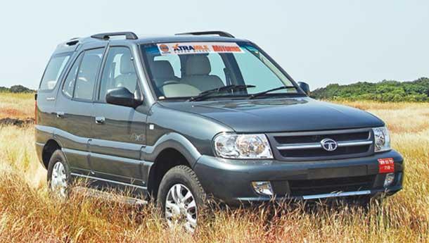 Tata Nano EV (2010) Price, Specs, Review, Pics & Mileage