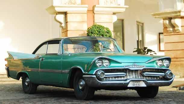 Opel Rekord C 1900 LS 1971 -1- stanceworks passat