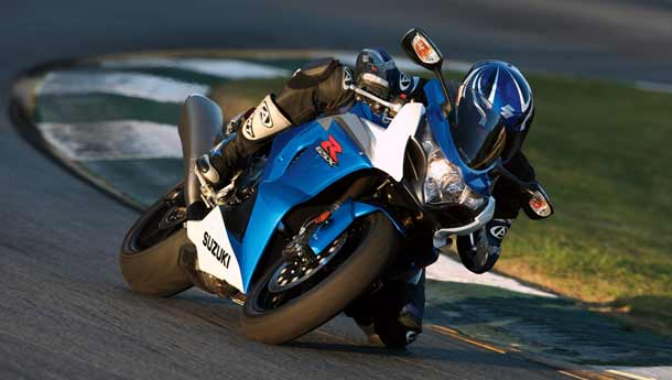 Bikes Racing In India Super Bikes Prices Reviews amp