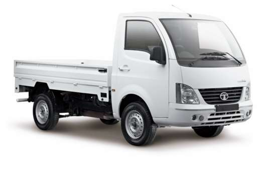 New Tata Ace Truck Prices, Reviews & Features