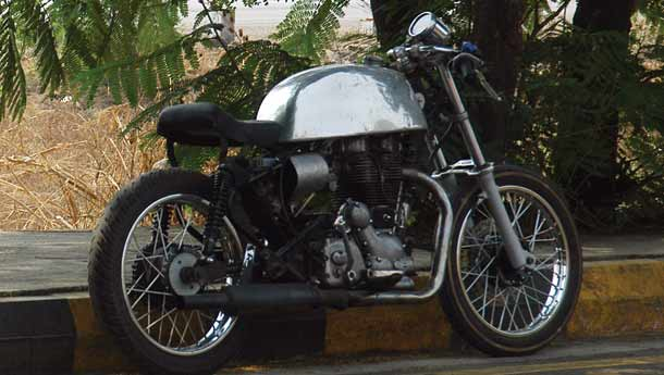 Modified Bullet 350 Prices &