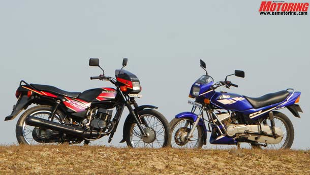 Suzuki Shogun Spare Parts In India