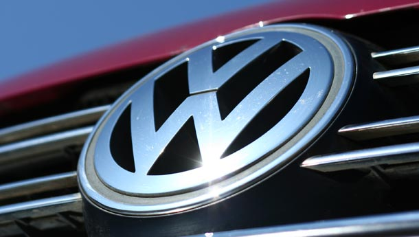 Volkswagen and Suzuki's crumbling partnership