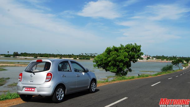 How Recalls Impact Used Car Buyers: Nissan Recall To Impact 9,600 Made-in-India Micra Cars