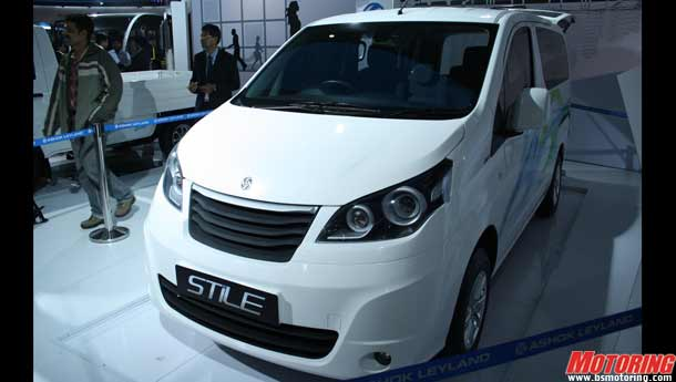 All the MPVs coming to India