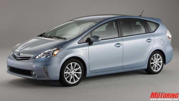 Toyota To Recall 28 Million Vehicles Worldwide