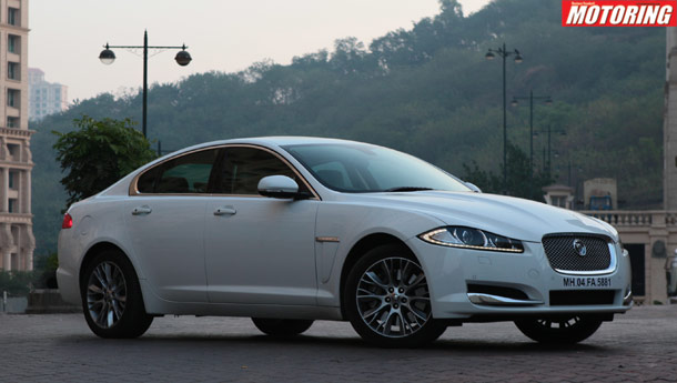 JLR, Chery Automobile JV to set up manufacturing unit in China