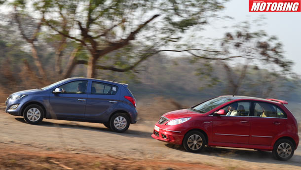 hyundai i20 india, hyundai i20 price, hyundai i20 review