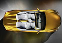 Lexus LF-C2 Concept makes world premiere at LA Auto Show,,